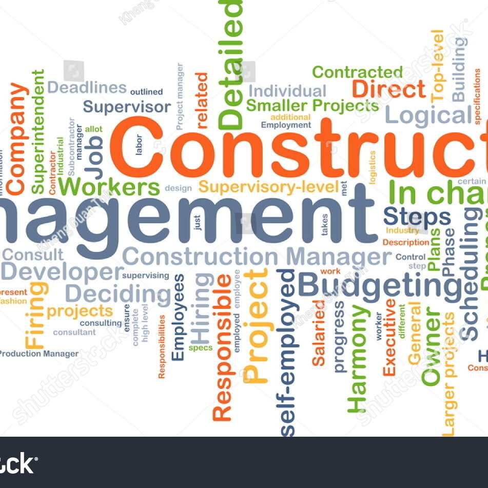 stock-photo-background-concept-wordcloud-illustration-of-construction-management-322615481